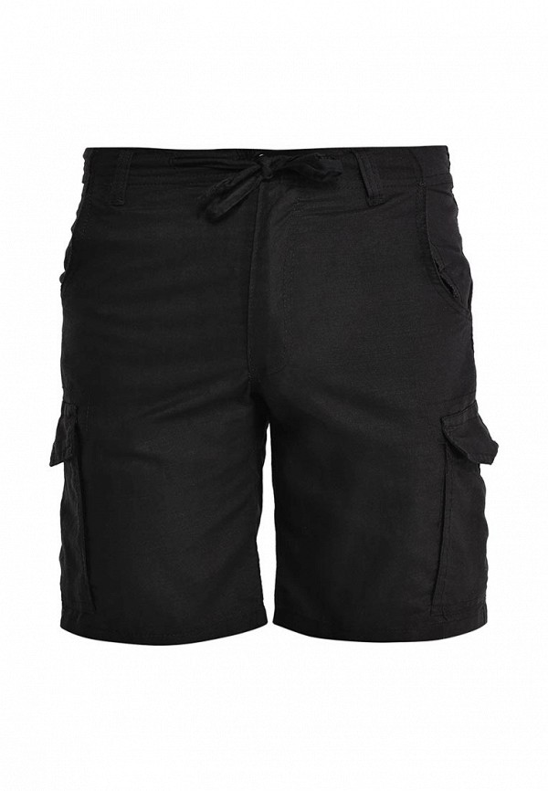 Мужские повседневные шорты B.Men R21-YM2080: изображение 1
