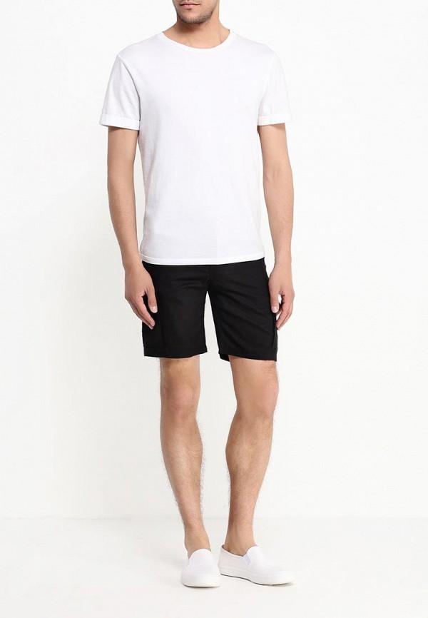 Мужские повседневные шорты B.Men R21-YM2080: изображение 2