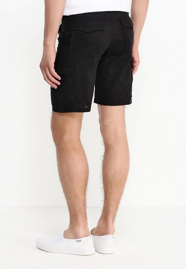 Мужские повседневные шорты B.Men R21-YM2080: изображение 4