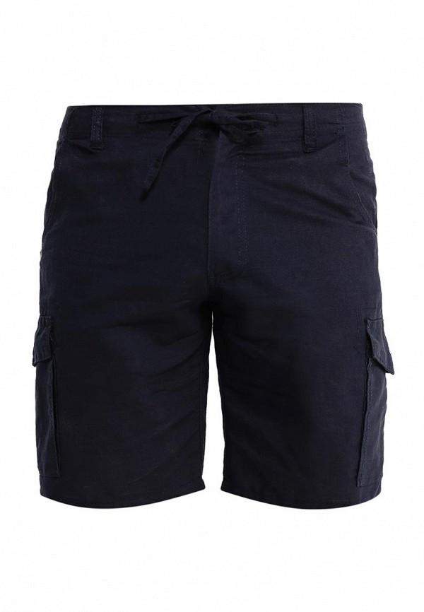Мужские повседневные шорты B.Men R21-YM2080