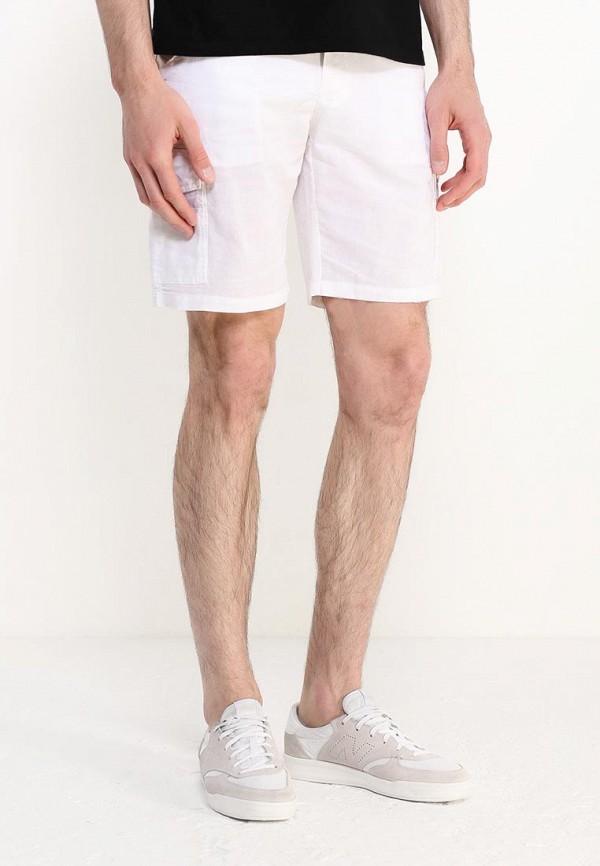 Мужские повседневные шорты B.Men R21-YM2080: изображение 3