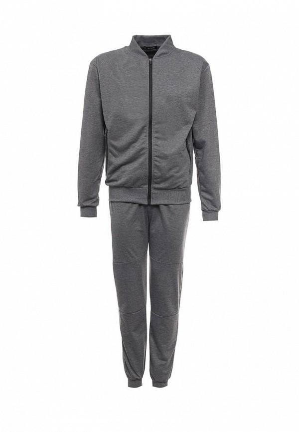 Спортивный костюм B.Men B020-A-152