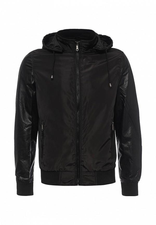 Куртка B.Men B020-W11