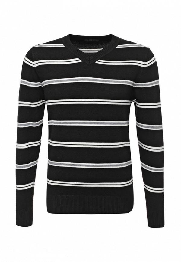 Пуловер B.Men