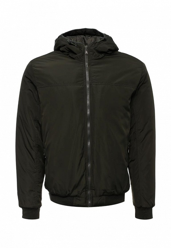 Куртка утепленная B.Men B.Men BM001EMWWU48 k10 48 24 bm