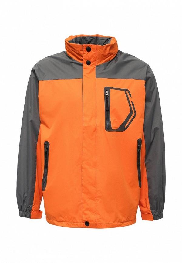 Фото Куртка утепленная B.Men. Купить с доставкой