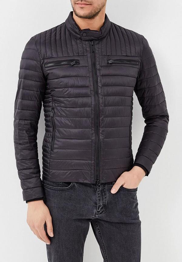 Фото Куртка утепленная Bomboogie. Купить с доставкой