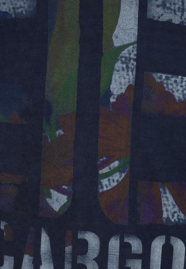 Футболка с коротким рукавом Bomboogie tm9124tjco1: изображение 4