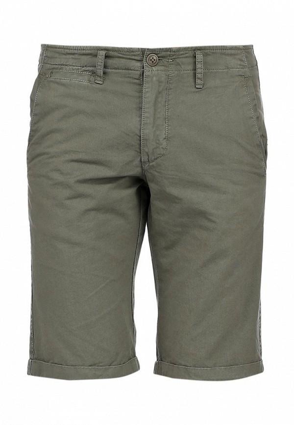 Мужские повседневные шорты Bomboogie bm9230tcl5: изображение 1