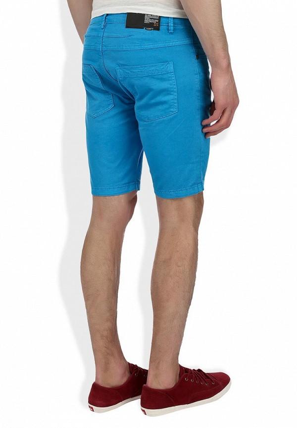 Мужские повседневные шорты Bomboogie bm9222thx4: изображение 8
