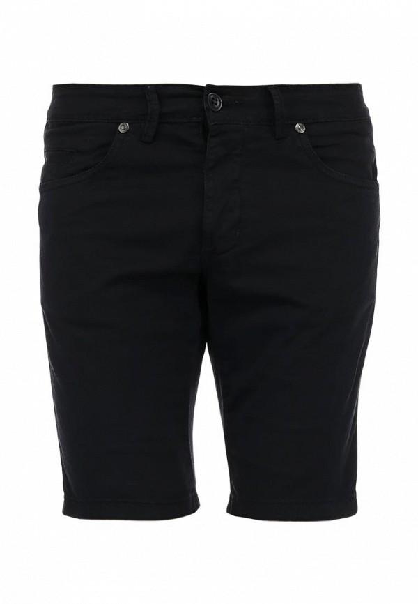 Мужские повседневные шорты Bomboogie bm9222thx4: изображение 1