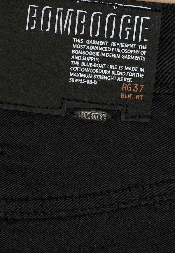 Мужские повседневные шорты Bomboogie bm9222thx4: изображение 4