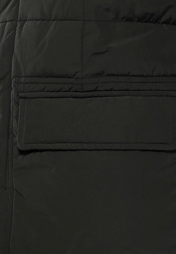 Куртка Bomboogie GM9448TPUM: изображение 3
