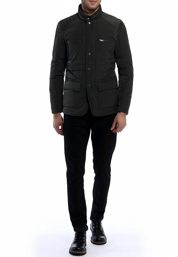 Куртка Bomboogie GM9448TPUM: изображение 4