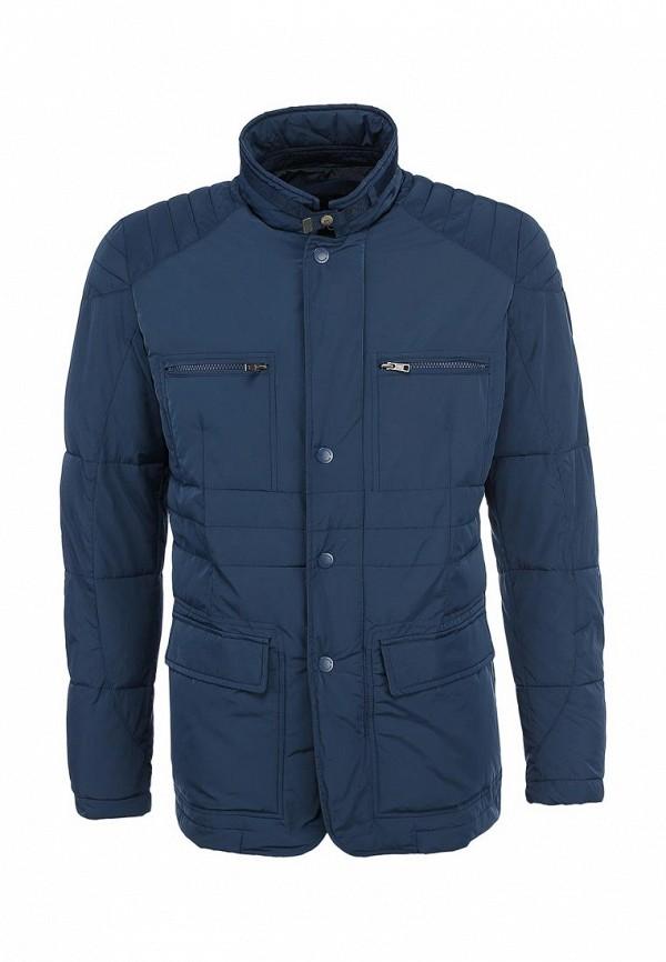 Куртка Bomboogie GM9448TPUM: изображение 1