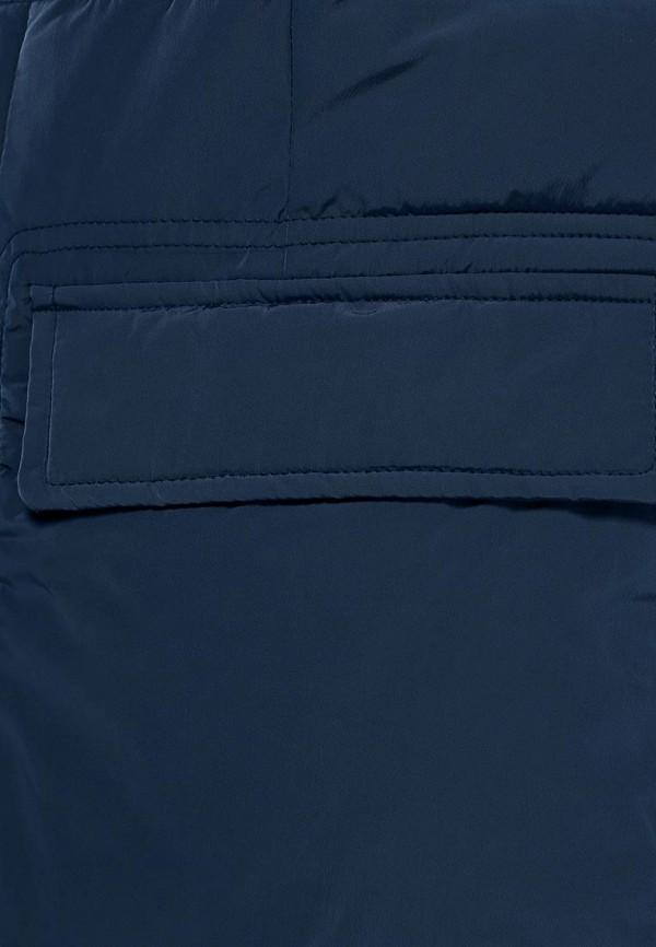 Куртка Bomboogie GM9448TPUM: изображение 2