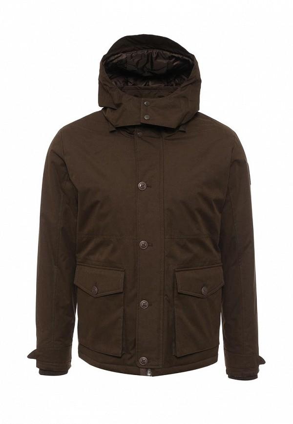 Куртка Bomboogie GM2879TF64