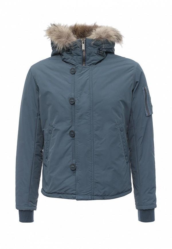 Куртка Bomboogie GM2891TNP7