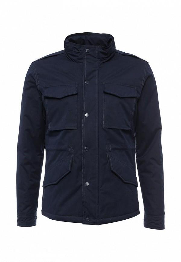 Куртка утепленная Bomboogie GM2996TF64