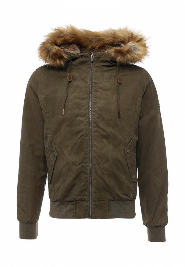 Куртка утепленная Bomboogie JM3224TCV1
