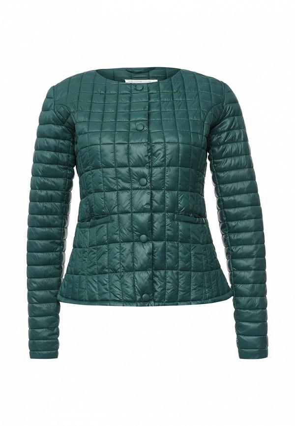 Куртка Bomboogie GW539DTCDU