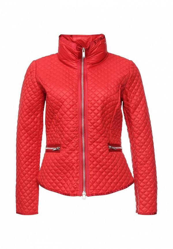 Куртка Bomboogie JW2908TCDY
