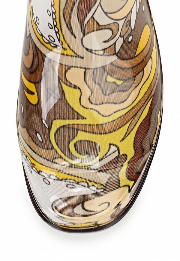 Женские резиновые сапоги Boomboots 29: изображение 10