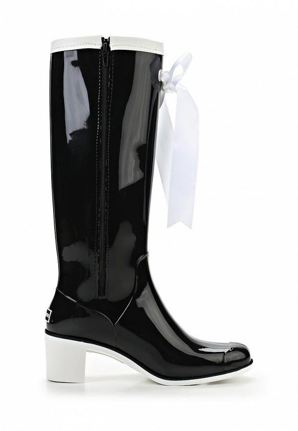 Женские резиновые сапоги Boomboots G78: изображение 9