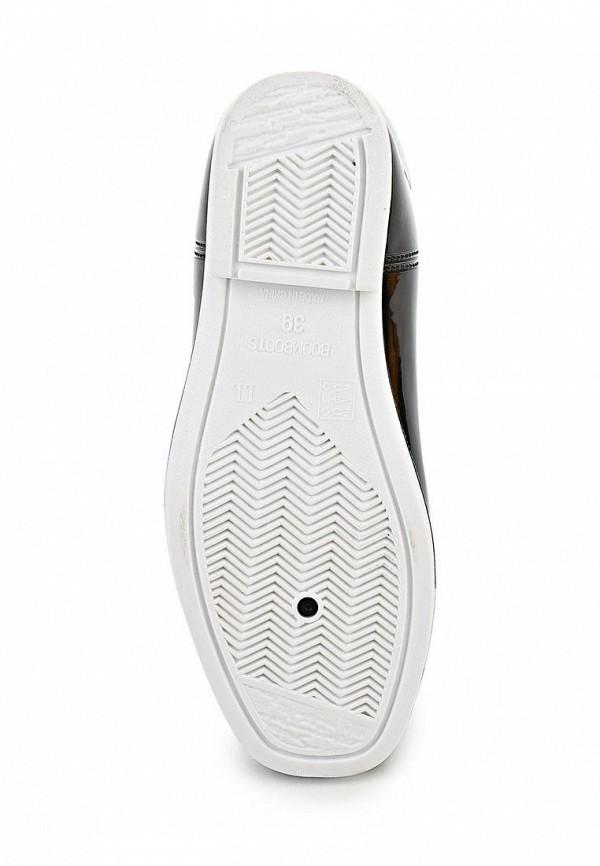Женские резиновые сапоги Boomboots 39: изображение 3