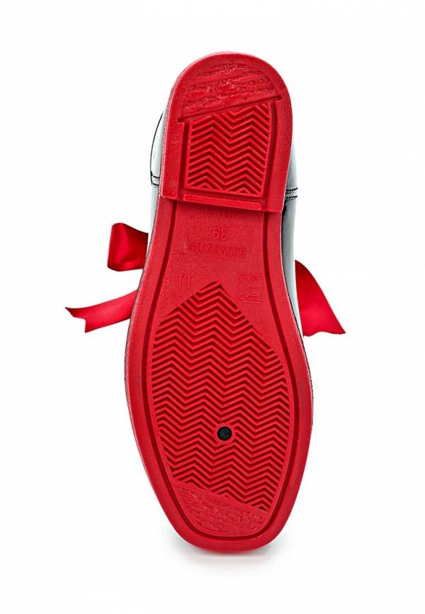 Женские резиновые сапоги Boomboots 39: изображение 16