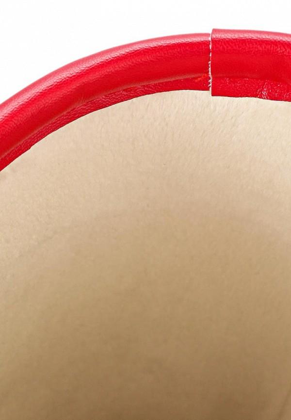 Женские резиновые сапоги Boomboots 39: изображение 24