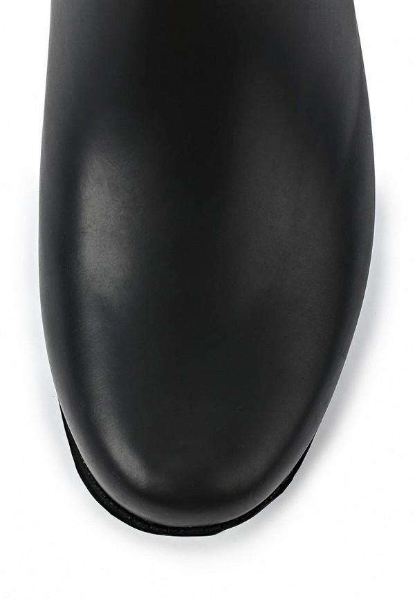Женские резиновые сапоги Boomboots SYMR-4158: изображение 11