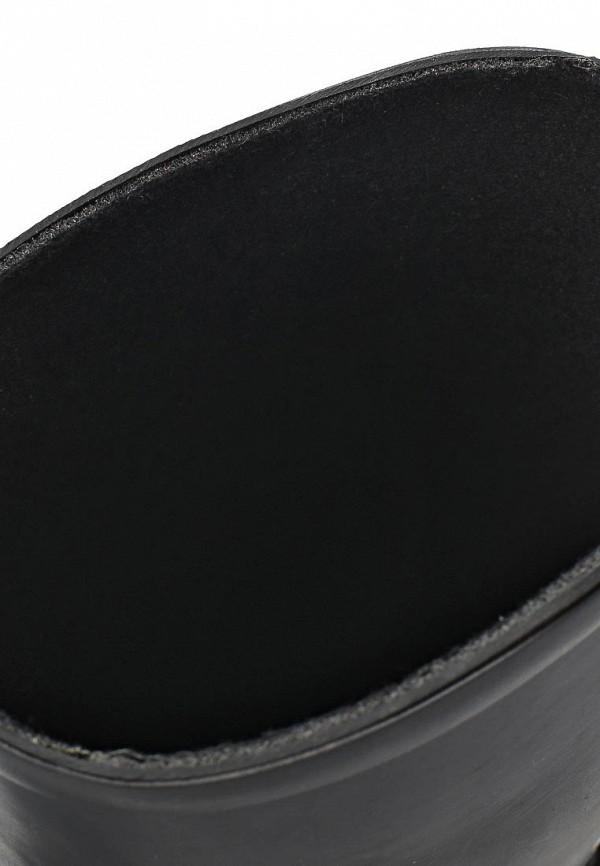 Женские резиновые сапоги Boomboots SYMR-4158: изображение 13