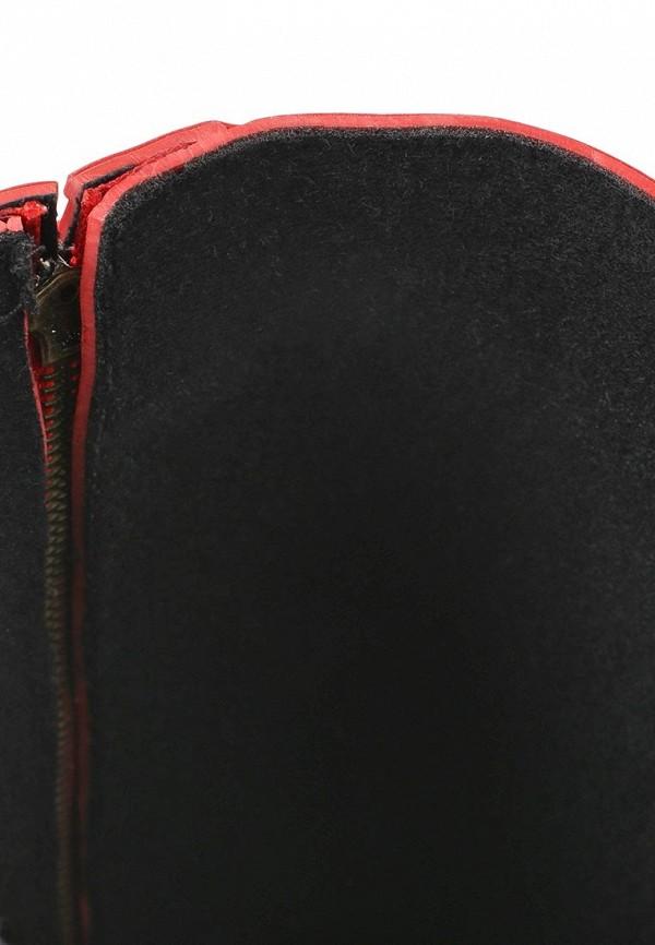 Женские резиновые сапоги Boomboots SYMR-4157: изображение 12