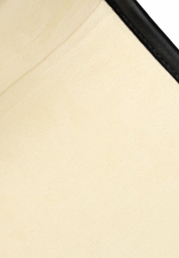 Женские резиновые сапоги Boomboots G78: изображение 7