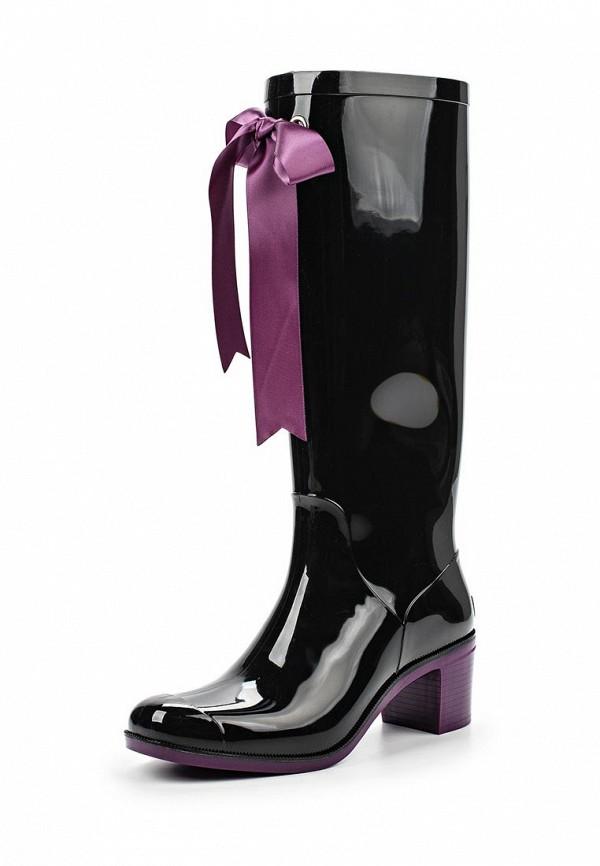 Женские резиновые сапоги Boomboots G78: изображение 15