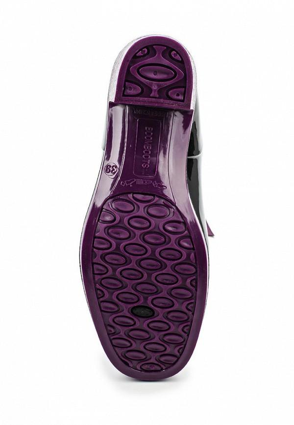 Женские резиновые сапоги Boomboots G78: изображение 17