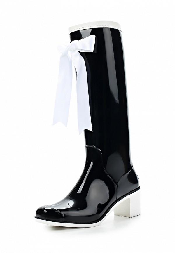 Женские резиновые сапоги Boomboots G78: изображение 13