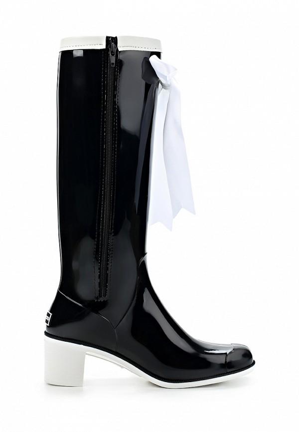 Женские резиновые сапоги Boomboots G78: изображение 20