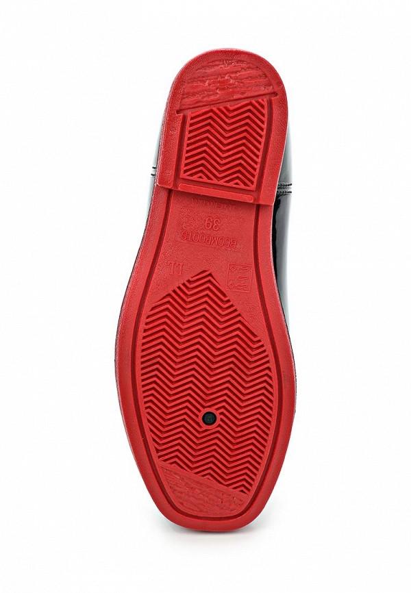 Женские резиновые сапоги Boomboots 39: изображение 4