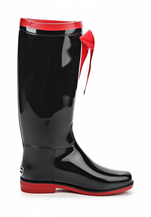 Женские резиновые сапоги Boomboots 39: изображение 8