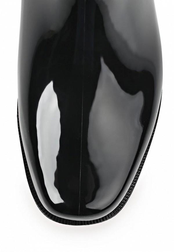 Женские резиновые сапоги Boomboots 39: изображение 10