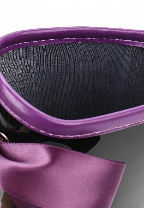 Женские резиновые полусапоги Boomboots G59: изображение 16