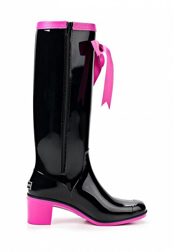 Женские резиновые сапоги Boomboots G78: изображение 27