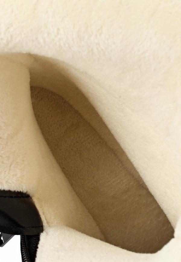 Женские резиновые полусапоги Boomboots G59: изображение 35