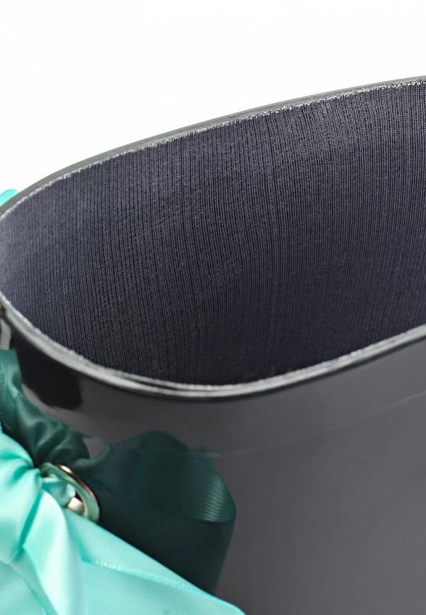 Женские резиновые сапоги Boomboots G78: изображение 12