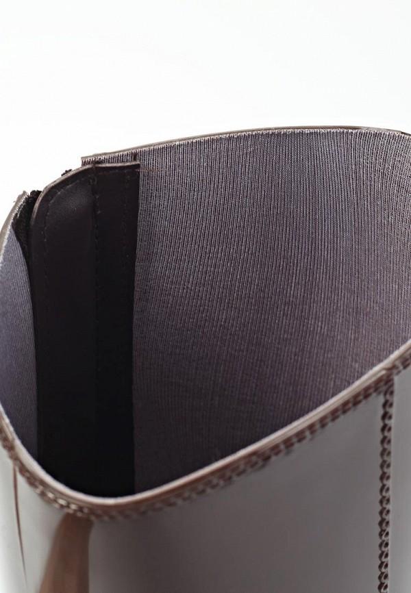 Женские резиновые сапоги Boomboots G36: изображение 14