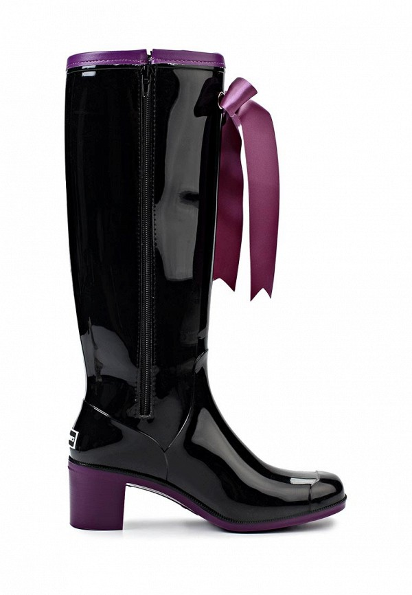 Женские резиновые сапоги Boomboots G78: изображение 33
