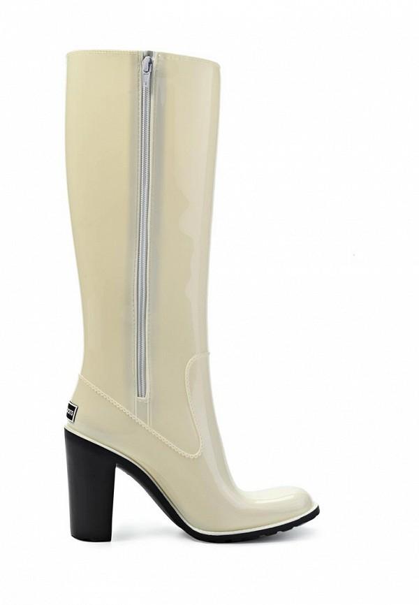 Женские резиновые сапоги Boomboots G36: изображение 9