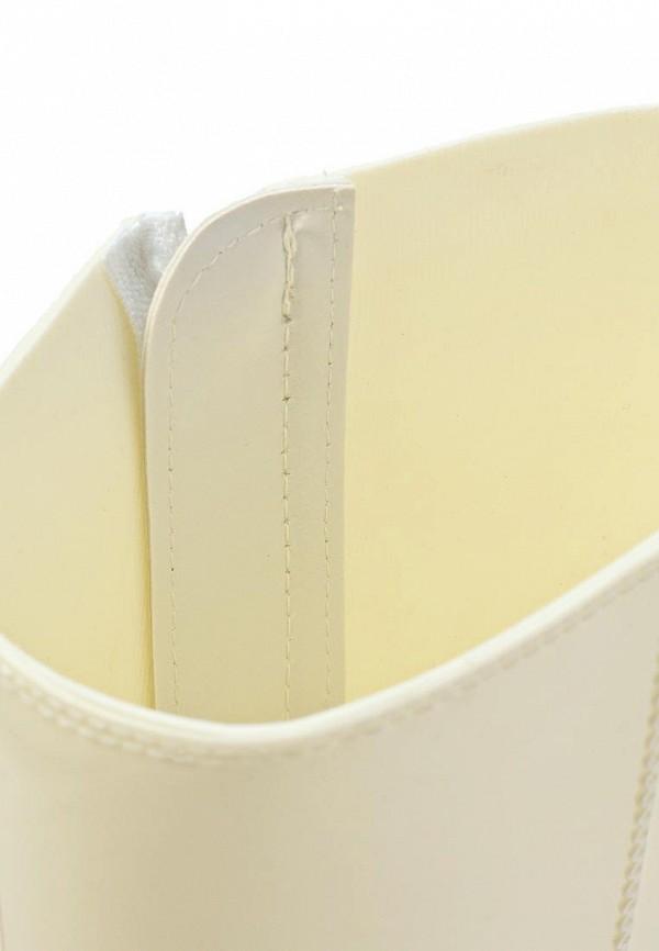 Женские резиновые сапоги Boomboots G36: изображение 13